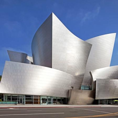 gehry3