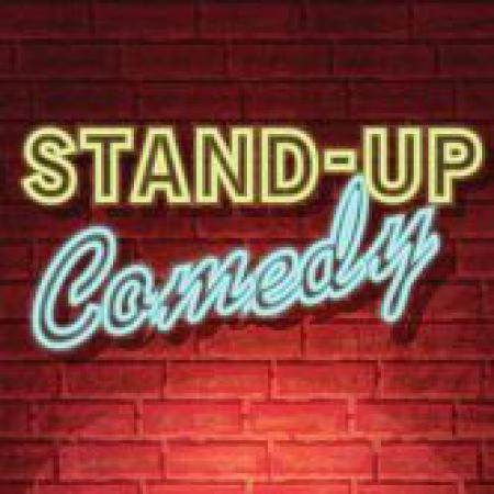 stand up comedy 166x166
