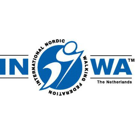 INWA logo FEDERATION The Netherlands JPG
